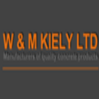 Kiely W & M Ltd