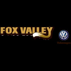 Fox Valley Volkswagen St. Charles