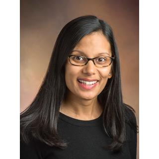 Rakhee V. Patel, MD, FAAP