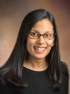 Rakhee V. Patel, MD, FAAP image 0