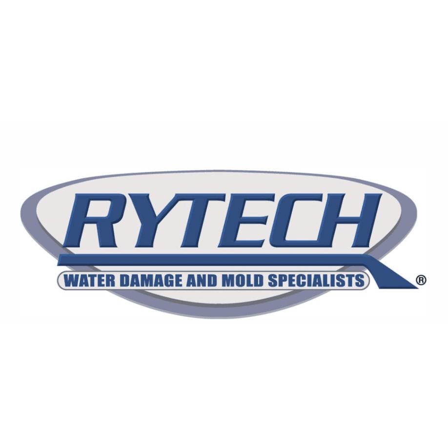 Rytech First Coast