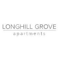 Longhill Grove