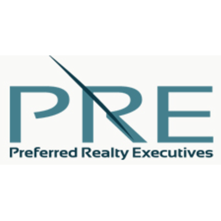 Julie Ries | Preferred Realty Executives