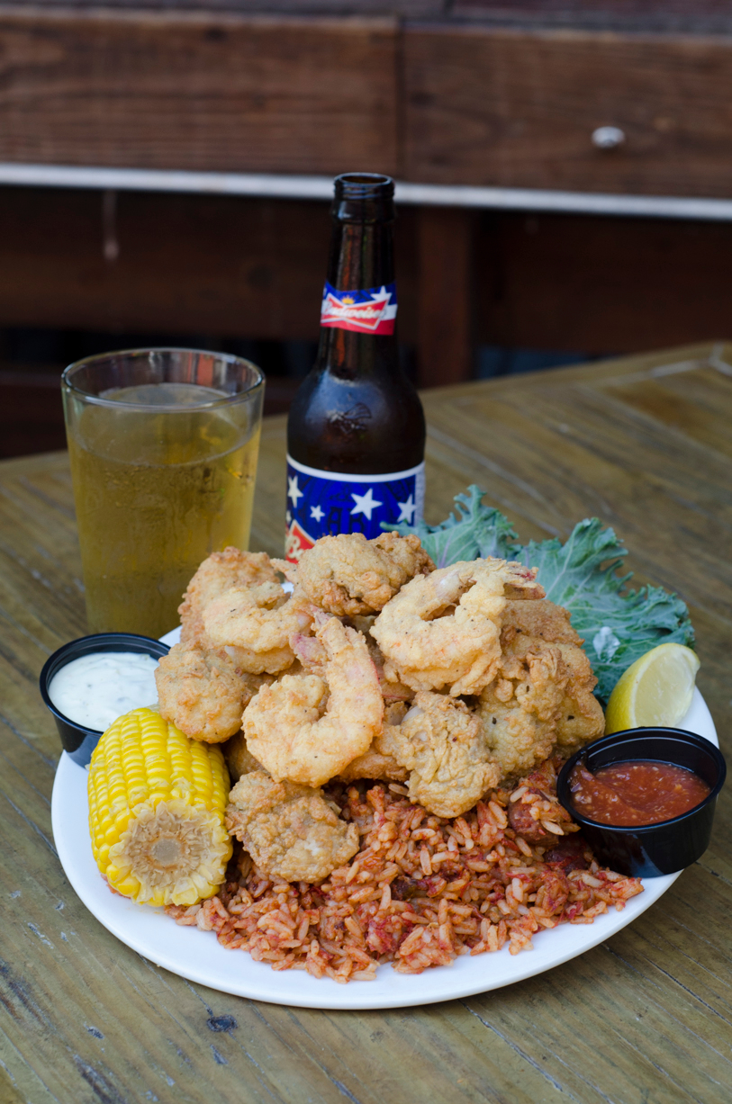 The Crab Shack image 25