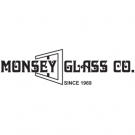 Monsey Glass