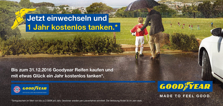 Reifen Moses GmbH