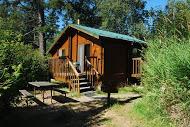 La Conner RV & Camping Resort image 0