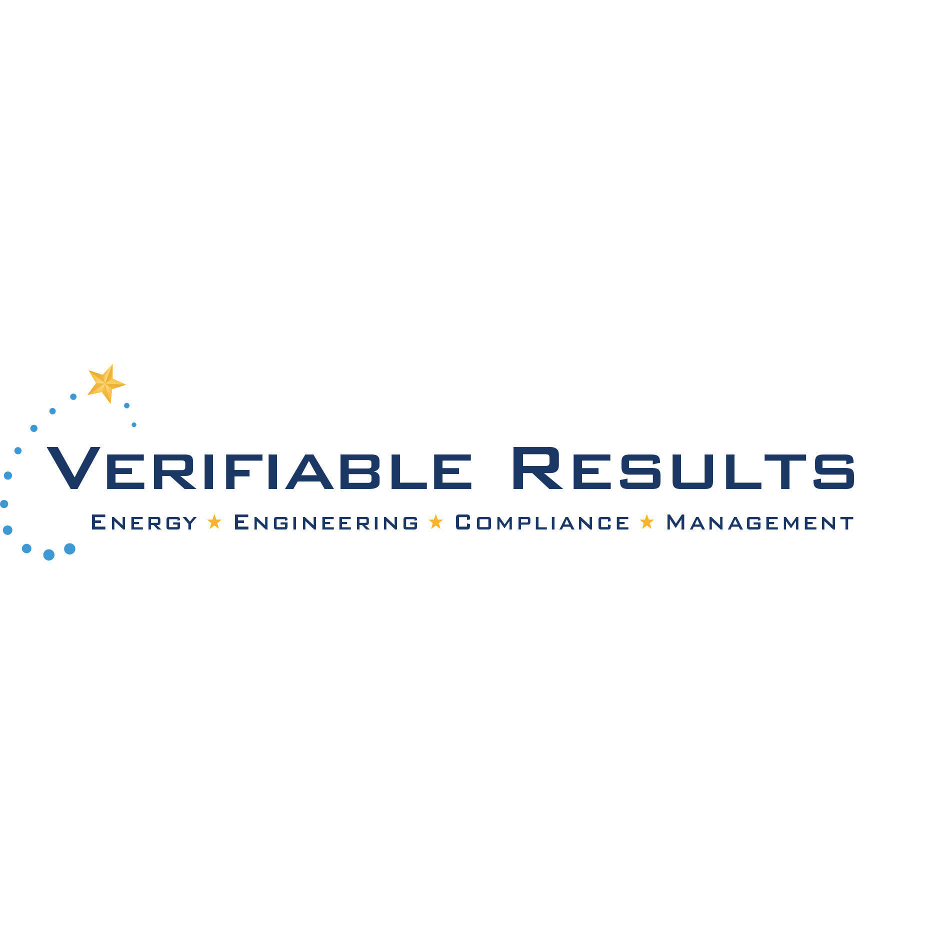 Verifiable Results, LLC