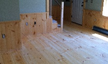 Clark Hardwood Floor Co. image 4