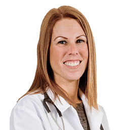 Dr. Laurie B. Feuer, MD