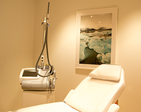 MD Dermatology & Laser Center: Sanjiv Saini, M.D. image 5