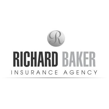 Richard H Baker Insurance Agency image 0