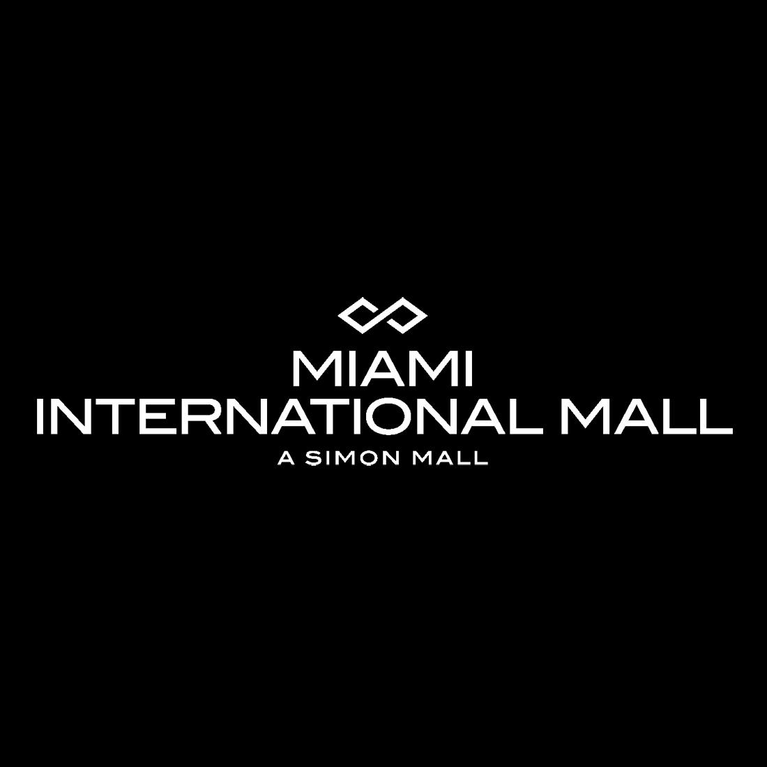 68e454984 Miami International Mall 1455 NW 107th Ave Doral