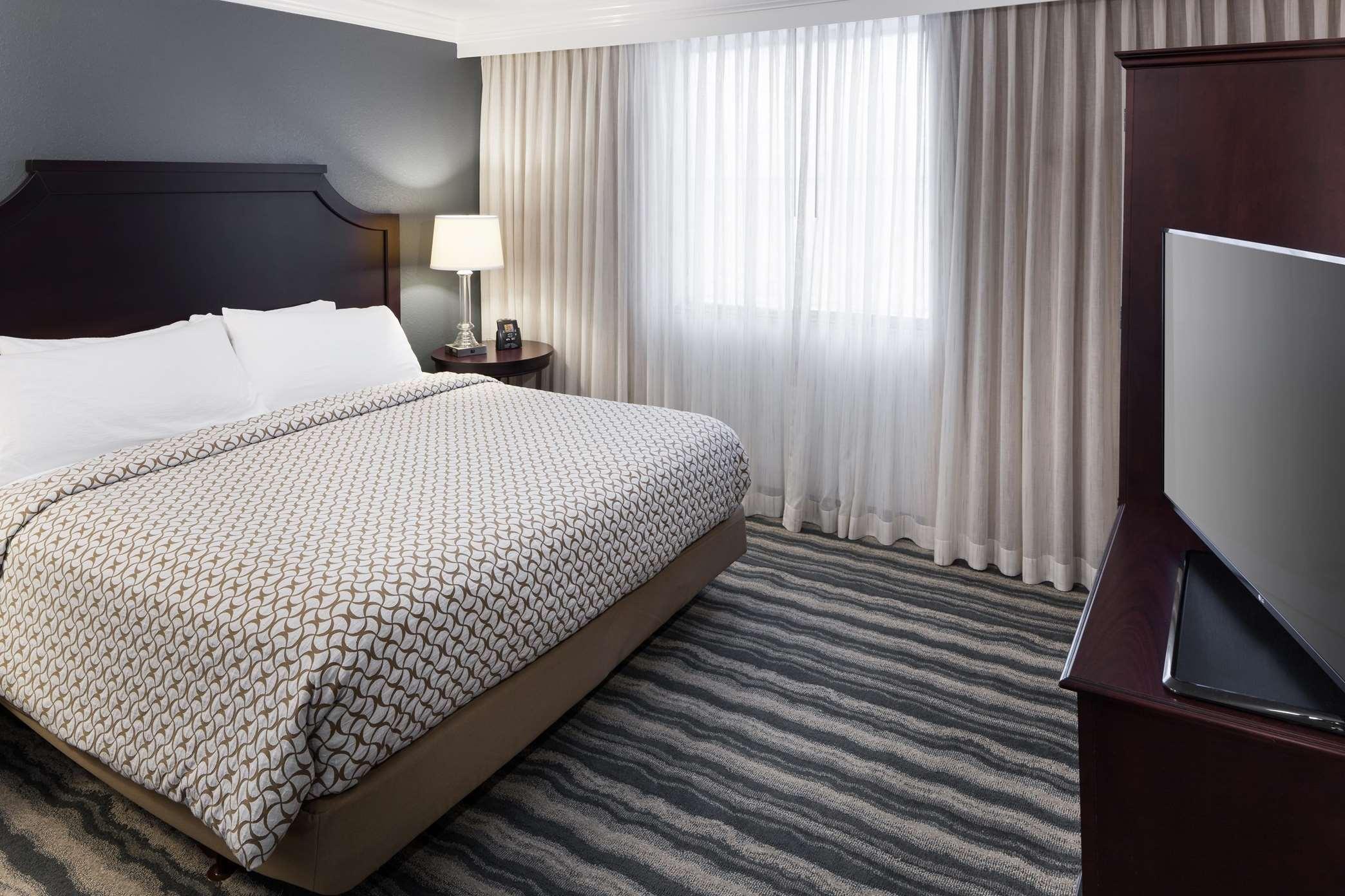 Embassy Suites by Hilton Tampa Brandon image 25