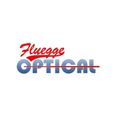 Fluegge Optical