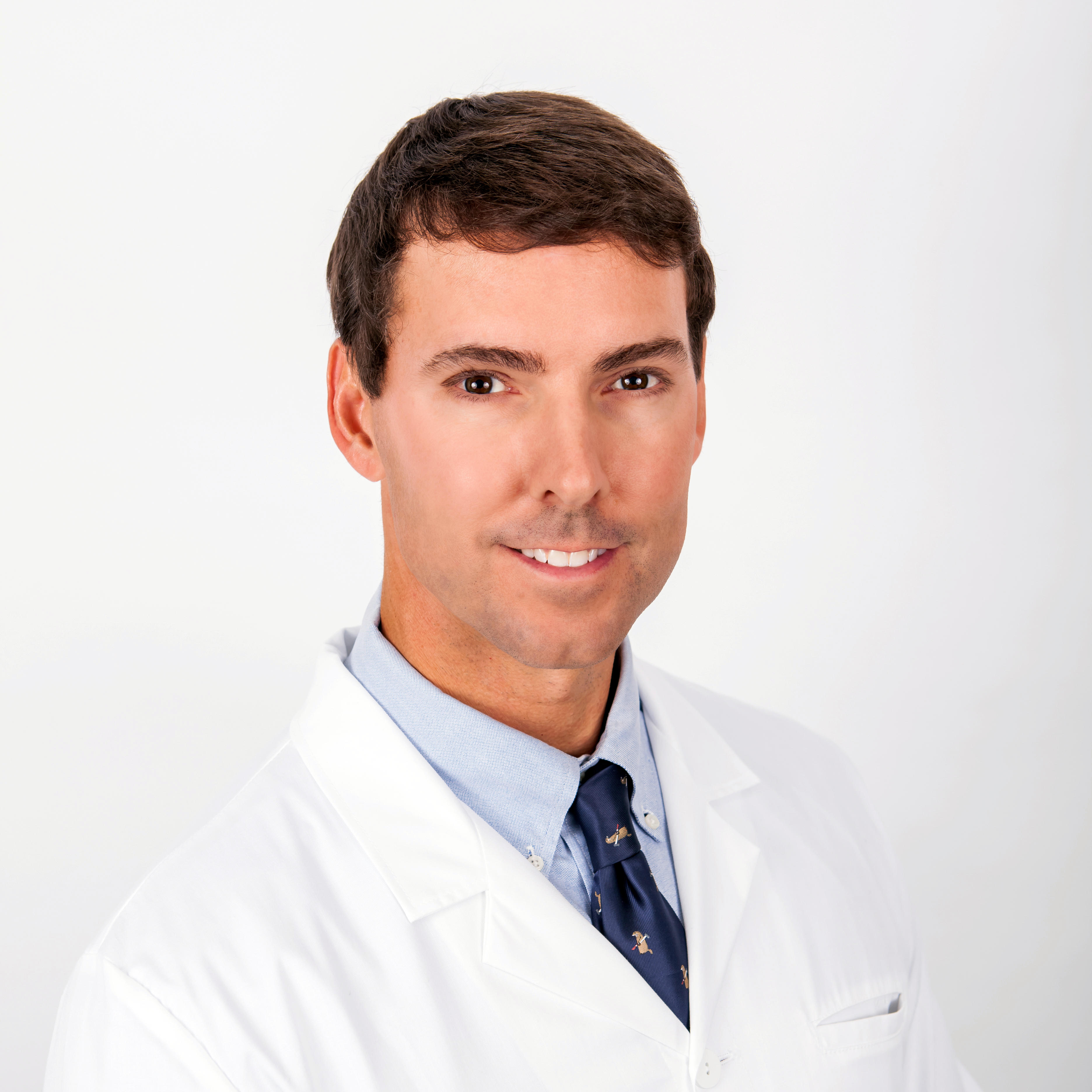 Dermatology Specialists of FL / Aqua Medical Spa image 1