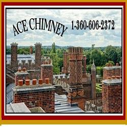 Ace Chimney