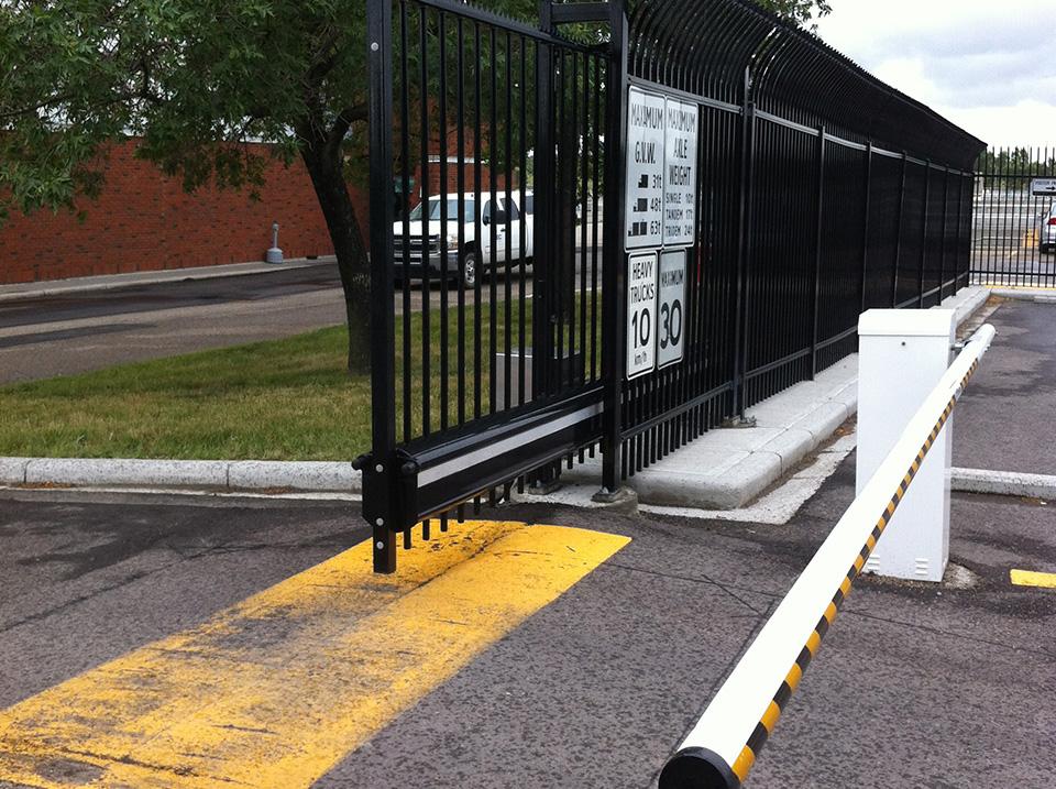 Fence AZ image 7