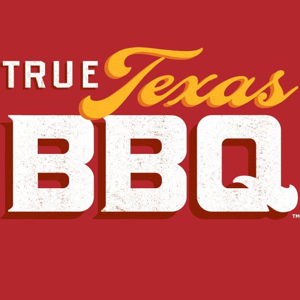 True Texas BBQ image 0