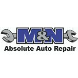 M & N Absolute Auto Repair - Everett, WA 98208 - (425)438-8600 | ShowMeLocal.com