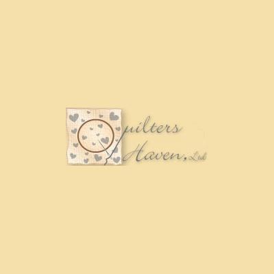 Quilter's Haven Ltd.