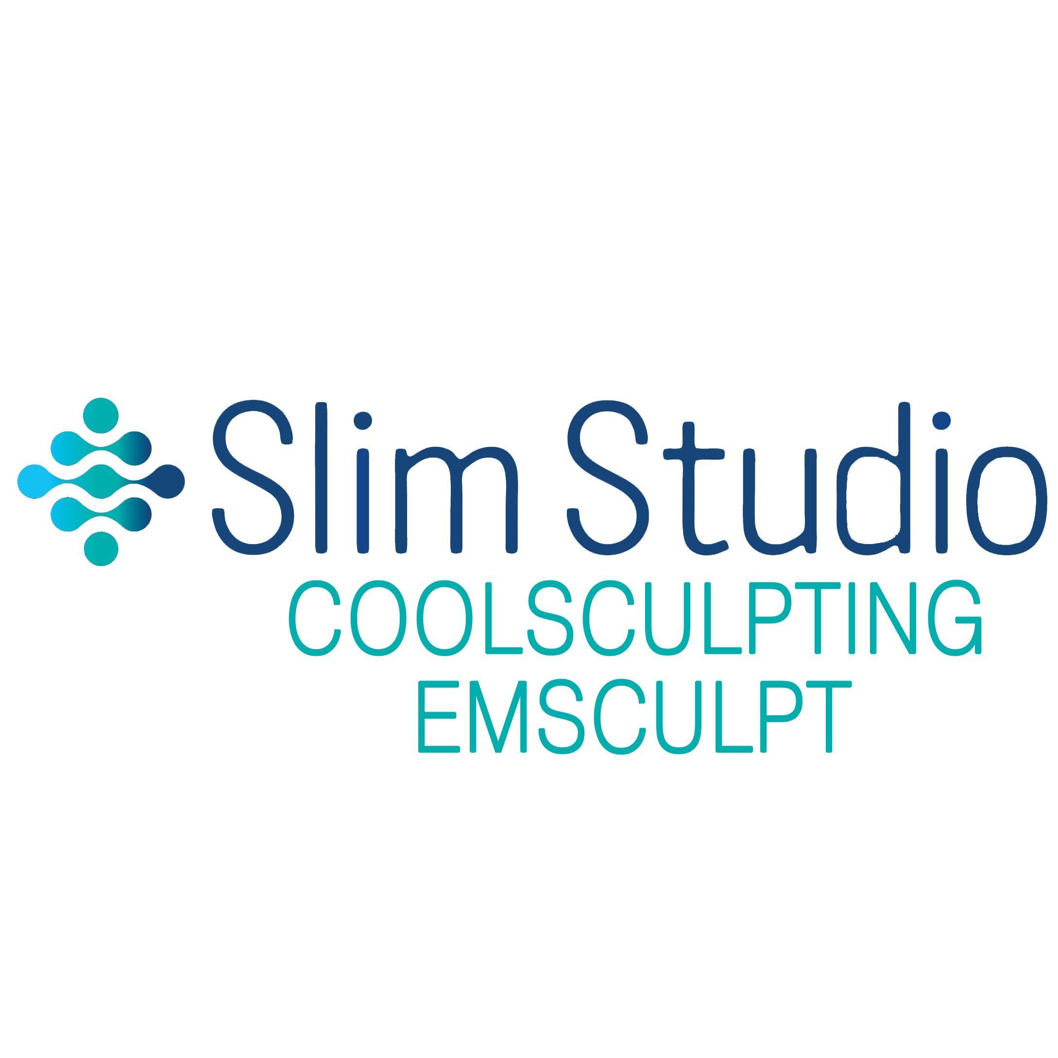 Slim Studio EMSCULPT & Coolsculpting