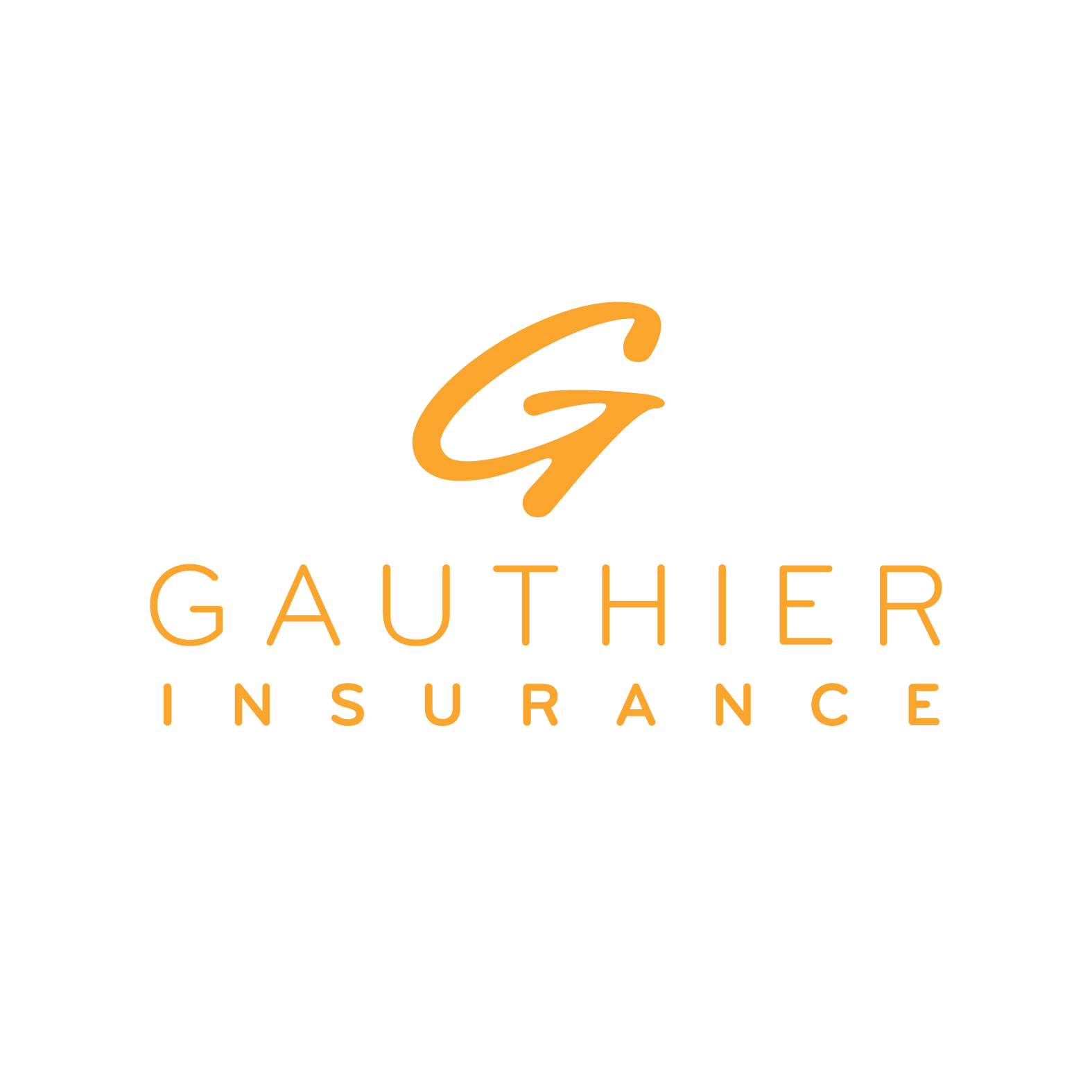 Gauthier Insurance image 2