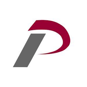 Pagel & Associates Insurance Agency