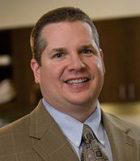 Mark Schmeltz, DO - Beacon Medical Group Bittersweet Commons