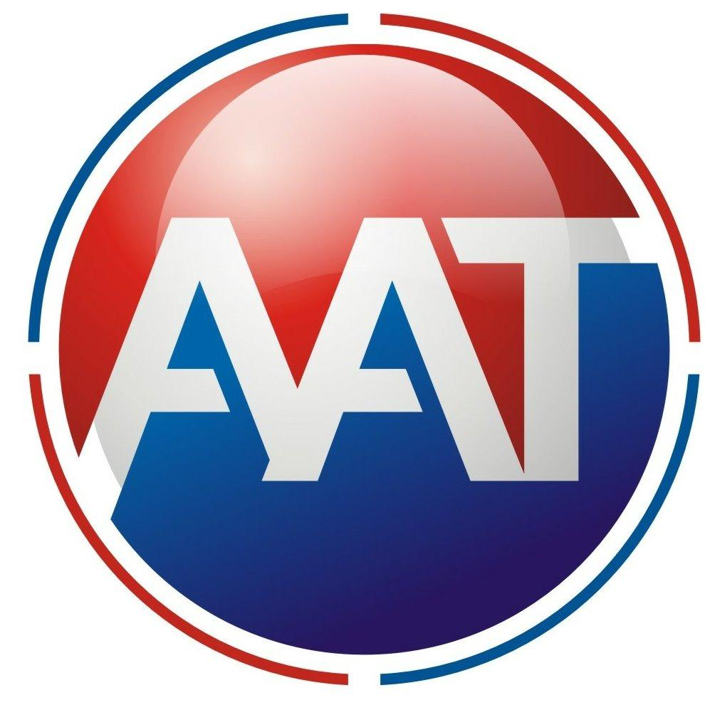 American Amplifier and Televsion Corp. - AAT