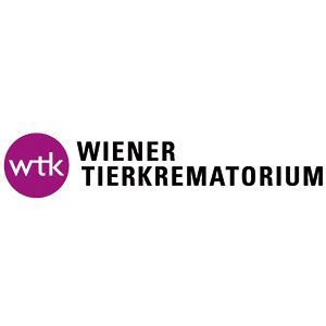 Wiener Tierkrematorium GesmbH