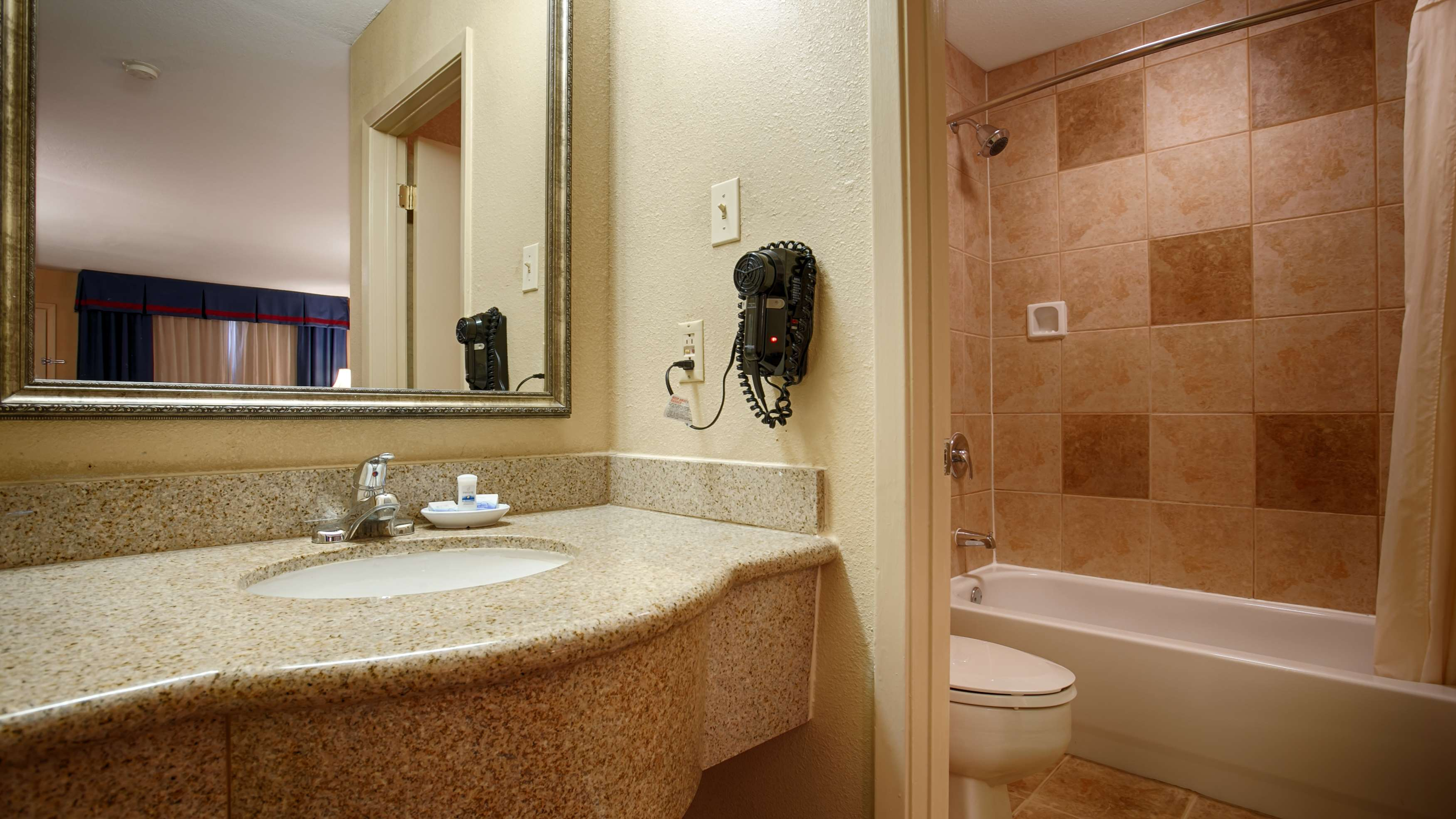 Best Western Irving Inn & Suites at DFW Airport image 24