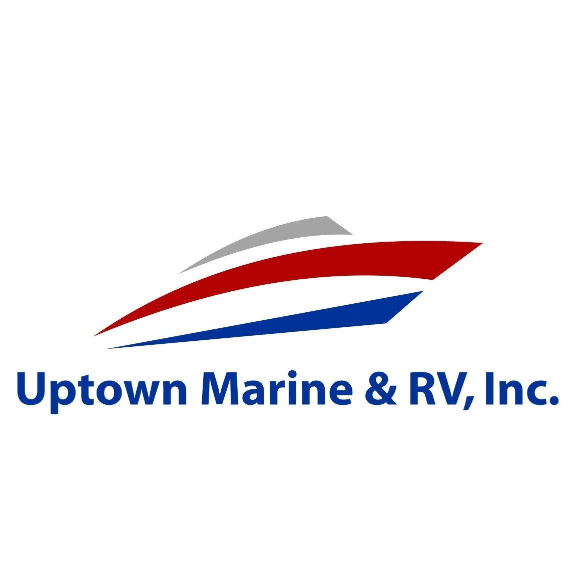 Uptown Marine & RV