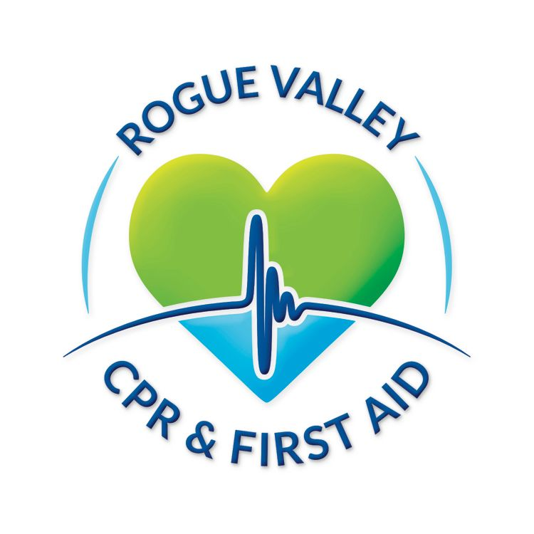 Rogue Valley Home Care Inc. image 1