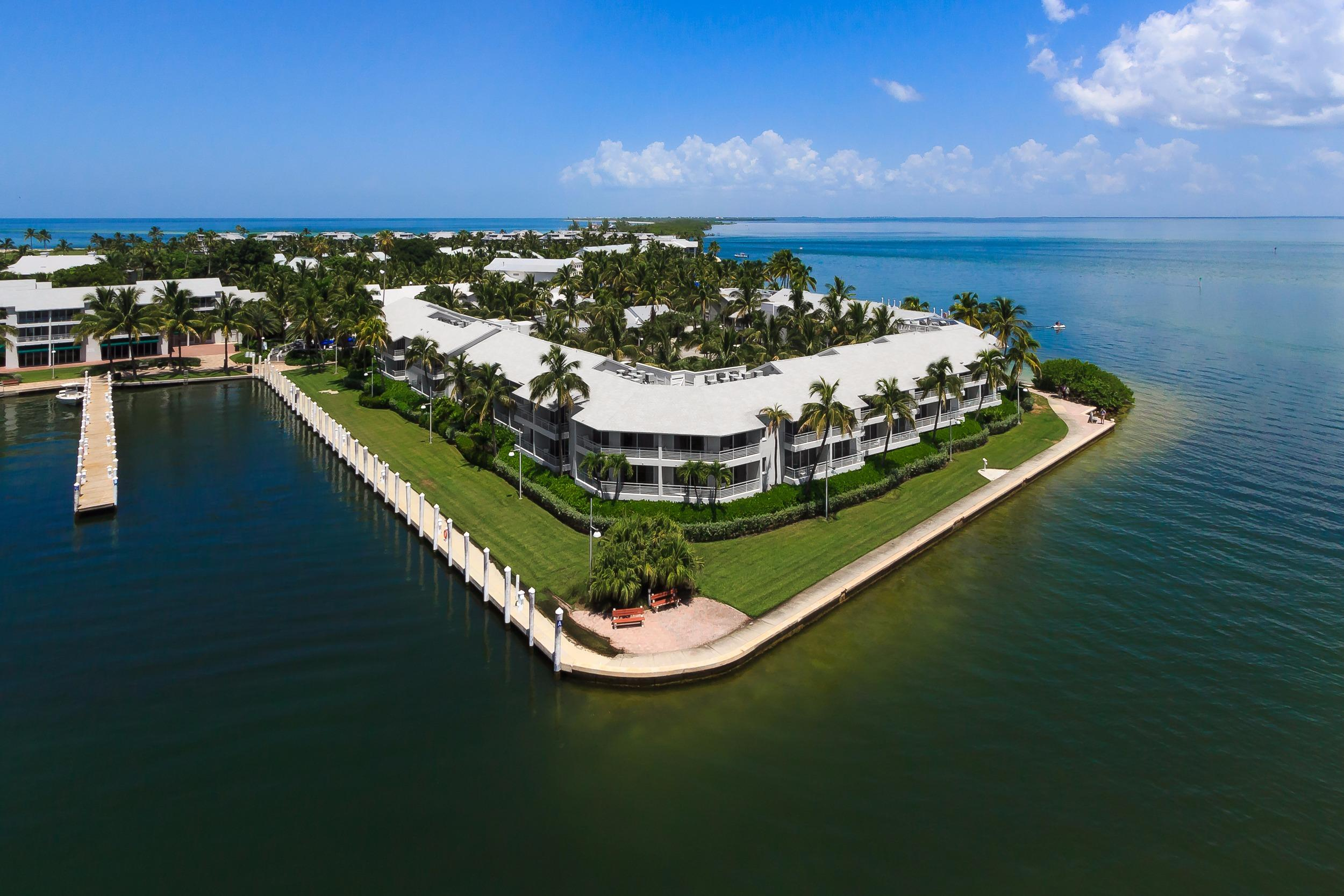 Coupons for South Seas Island Resort - 15% off - Oct 15% off Get Deal 7 valid South Seas Island Resort promo codes & coupon codes are available now. Please check our free and complete lists of South Seas Island Resort coupons for Oct and get instant savings right now.