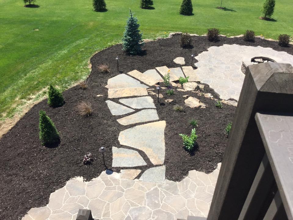 Smt Lawn & Landscape, LLC image 6