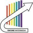 Encore Erasable WaterMedia Art Boards