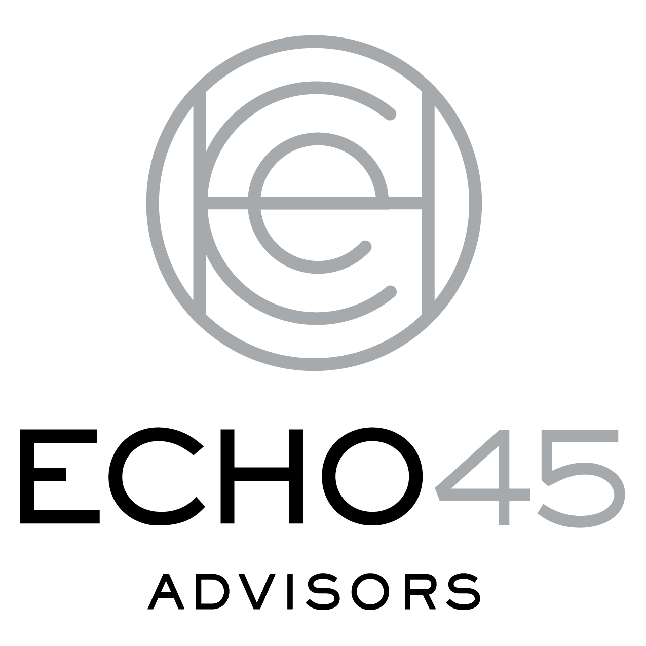 Echo45 Advisors