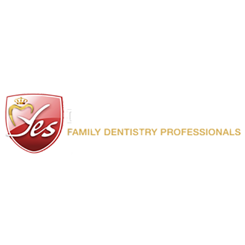 Yes Dental Centers