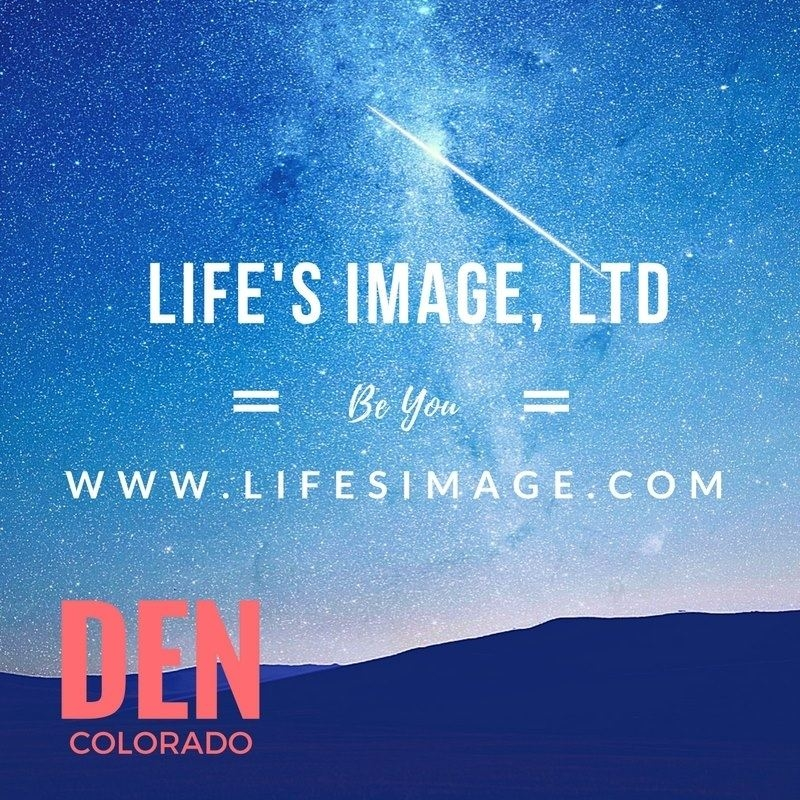 Life's Image, Ltd. - Aurora, CO 80016 - (303)537-7758 | ShowMeLocal.com