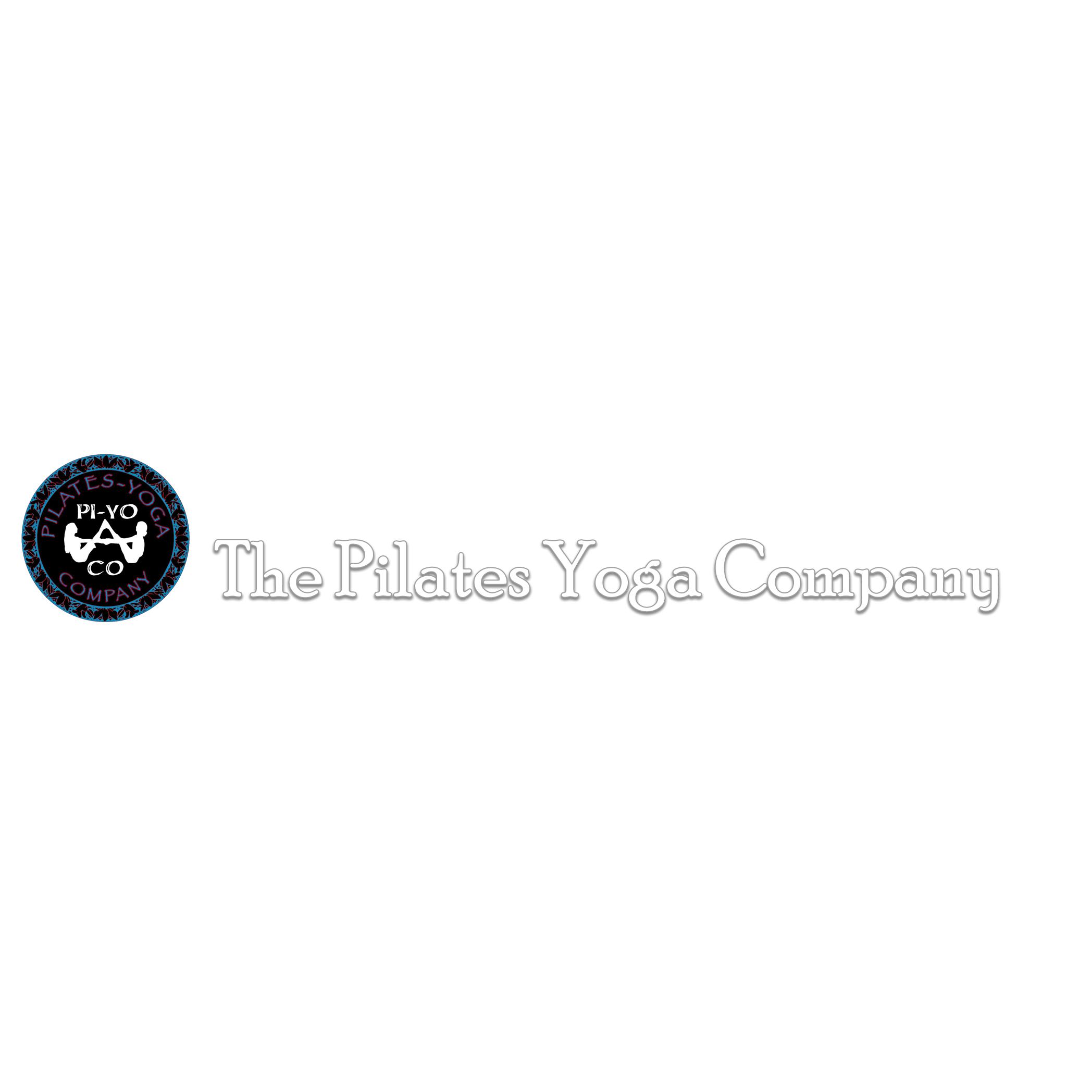 The Pilates Yoga Company image 0