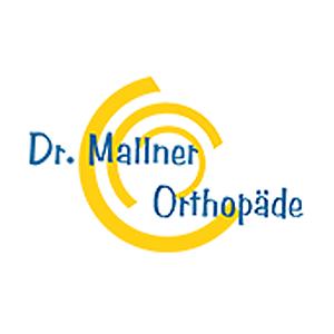 Logo von Dr. Fritz Mallner