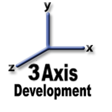 3Axis Development, Inc.