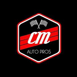 CM Auto Pros
