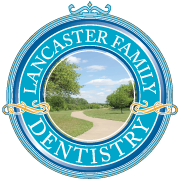 Lancaster Family Dentistry LLC