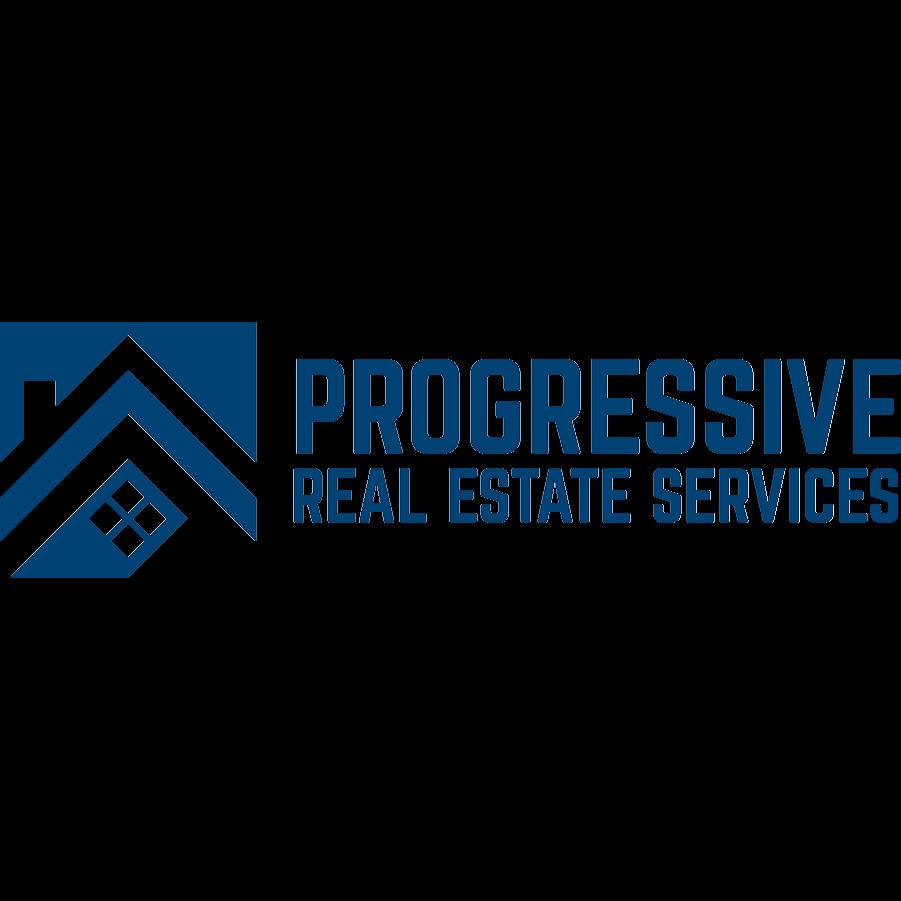 Progressive Real Estate Services