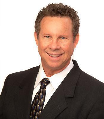Allstate Insurance: Terry Leflar
