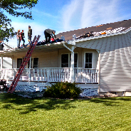 Roof Systems, Inc. image 2