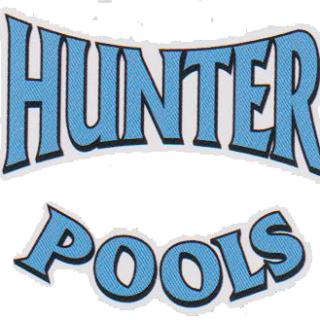 Hunter Pools Inc