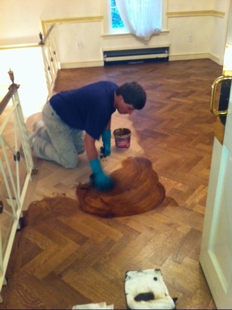 Kane hardwood flooring co in york pa 17408 citysearch for Hardwood floors york pa